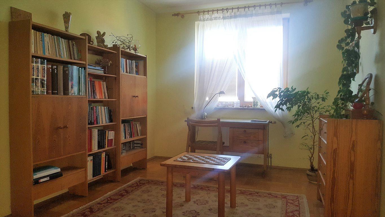 Dom na sprzedaż Radom, Łąkowa  220m2 Foto 9