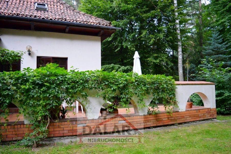 Dom na sprzedaż Piaseczno, Zalesie Dolne  350m2 Foto 10