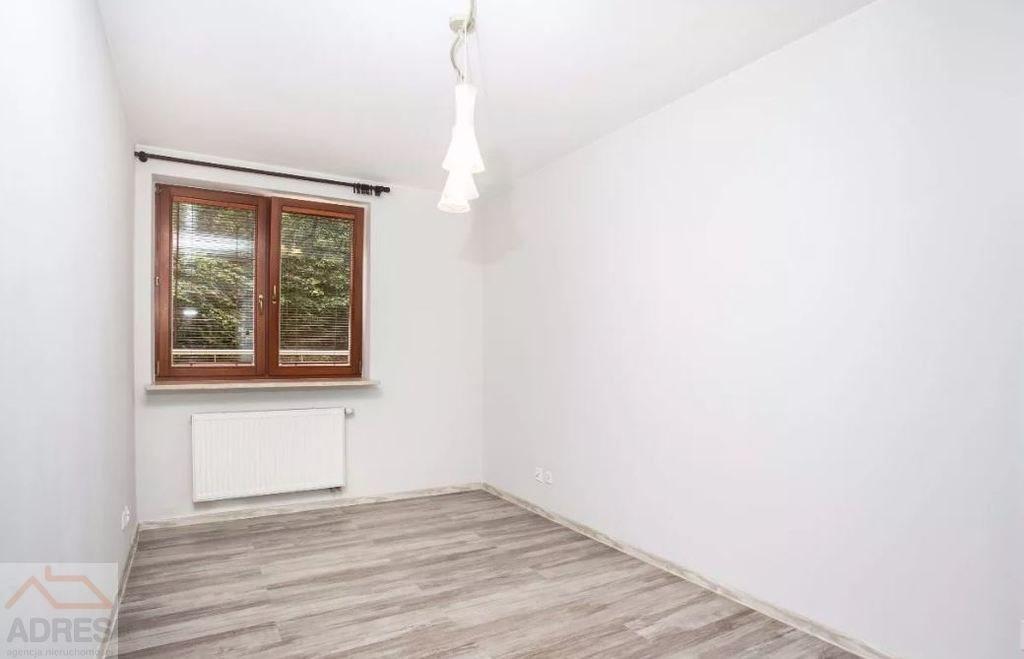 Mieszkanie trzypokojowe na wynajem Warszawa, Śródmieście, al. Jana Chrystiana Szucha  92m2 Foto 10