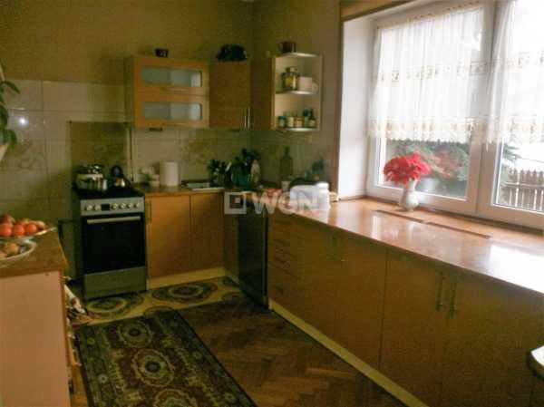 Dom na sprzedaż Częstochowa, Lisiniec, Koszalińska  300m2 Foto 1
