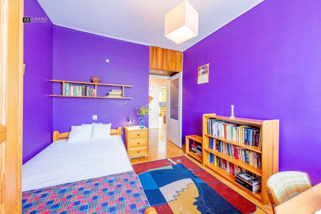 Mieszkanie dwupokojowe na sprzedaż Białystok, Centrum, Malmeda  46m2 Foto 4