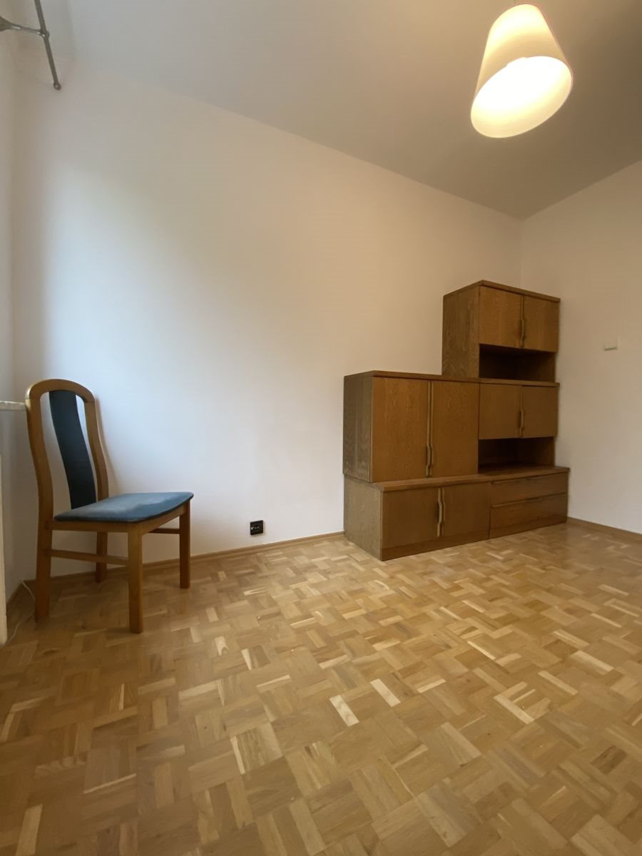 Mieszkanie dwupokojowe na wynajem Poznań, Stare Miasto, Winogrady, Os. Powstańców Warszawy  55m2 Foto 11