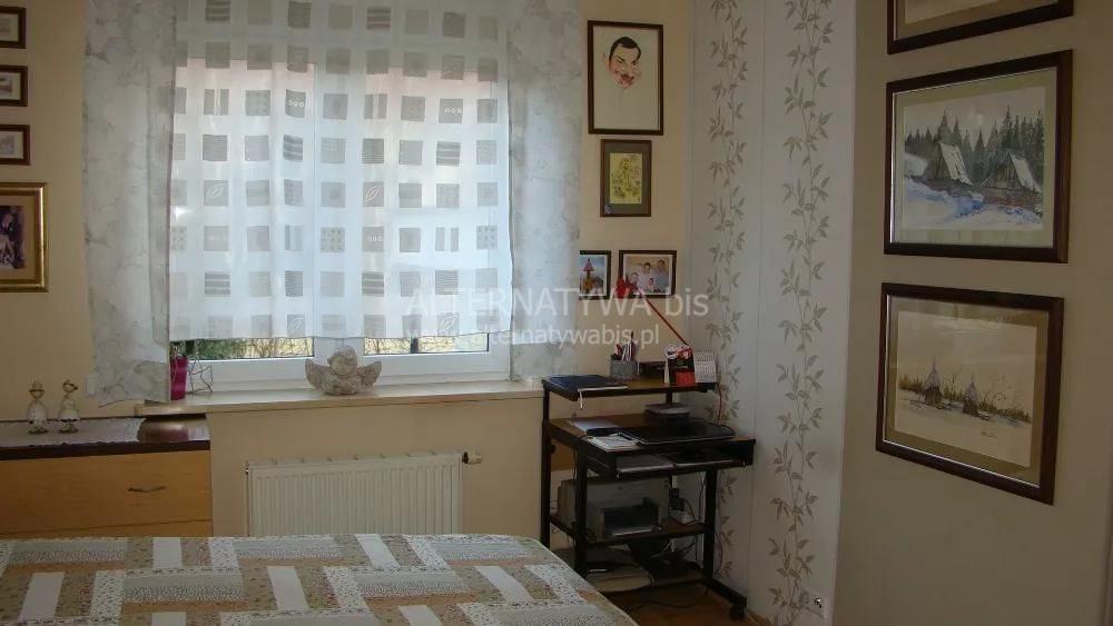 Mieszkanie dwupokojowe na sprzedaż Poznań, Stare Miasto, Naramowice, Karpia  56m2 Foto 4