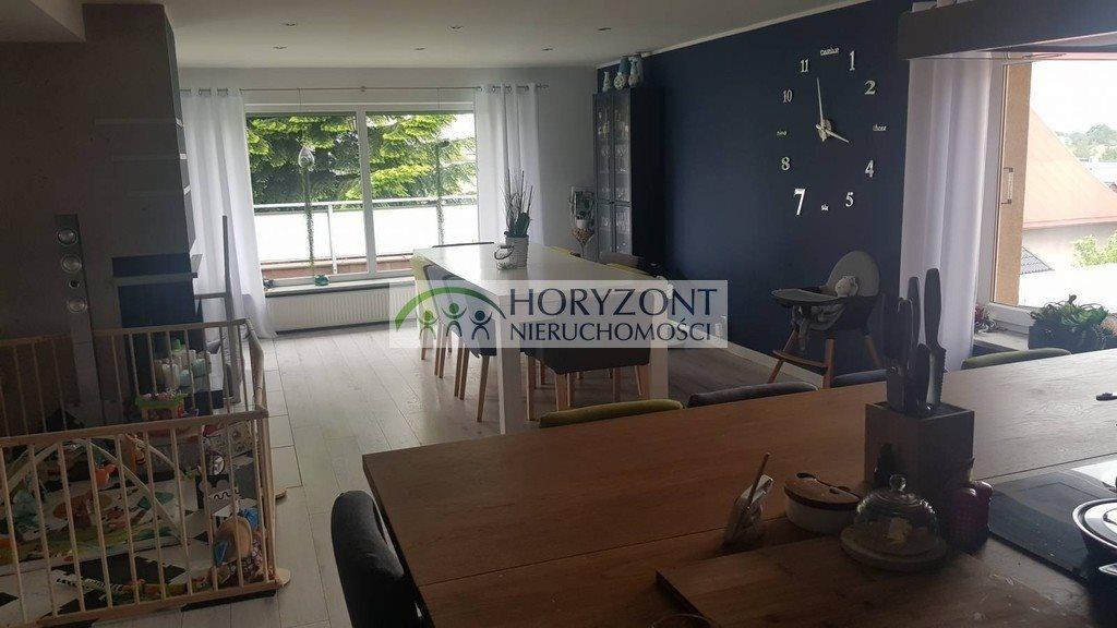 Dom na sprzedaż Sierakowice  399m2 Foto 4
