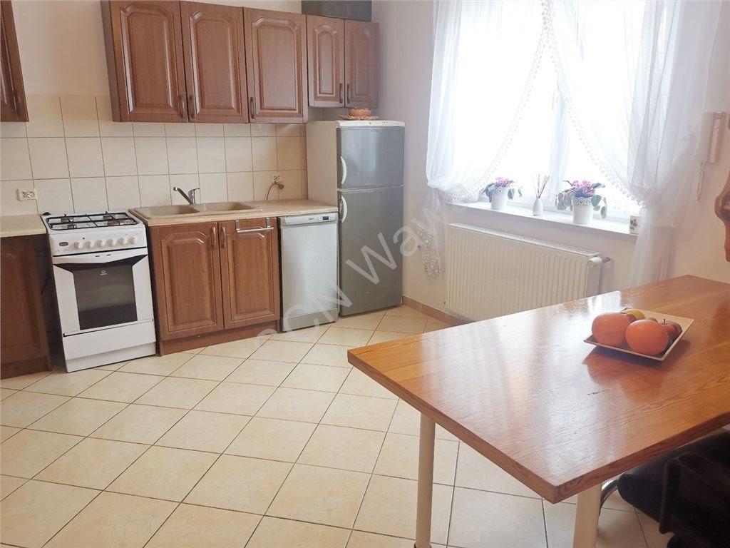 Dom na sprzedaż Marki  119m2 Foto 8
