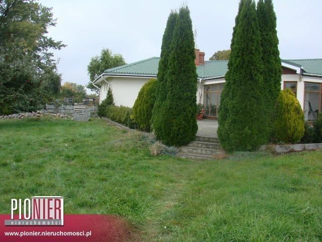 Dom na sprzedaż Warzymice  250m2 Foto 8