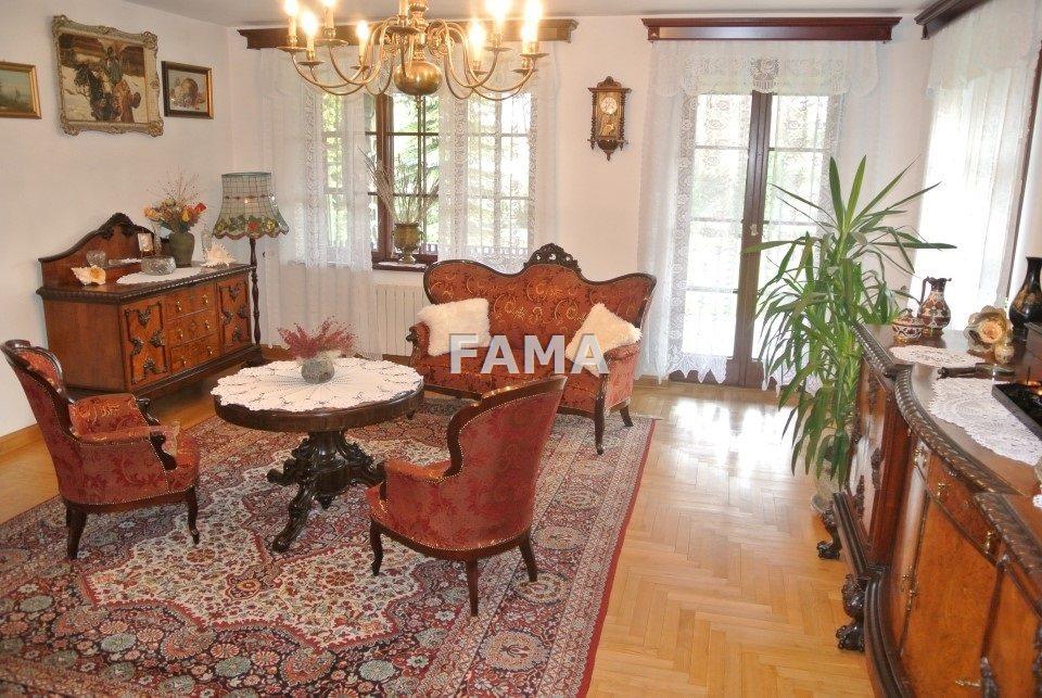 Dom na sprzedaż Cyprianka  168m2 Foto 8