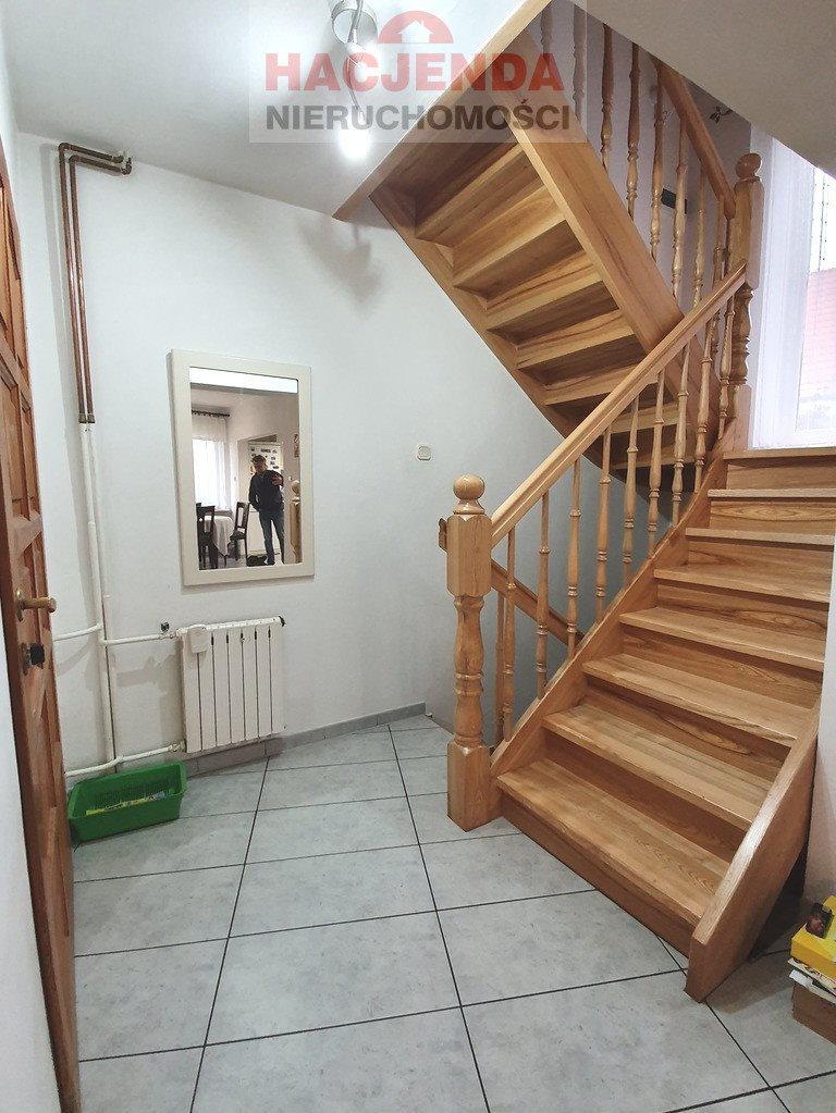 Dom na sprzedaż Police  175m2 Foto 9