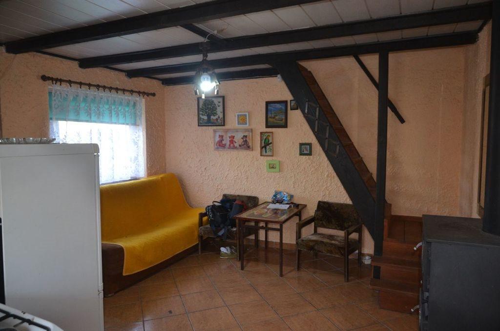 Dom na sprzedaż Szczecin, Bukowo  50m2 Foto 4