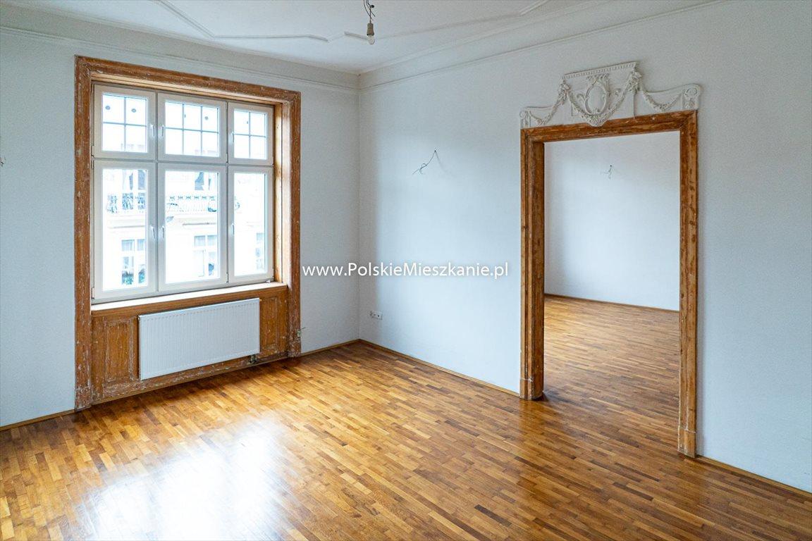 Mieszkanie trzypokojowe na sprzedaż Przemyśl  100m2 Foto 3
