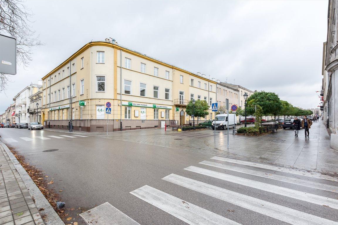 Lokal użytkowy na sprzedaż Kielce, ul. Wesoła  1200m2 Foto 1