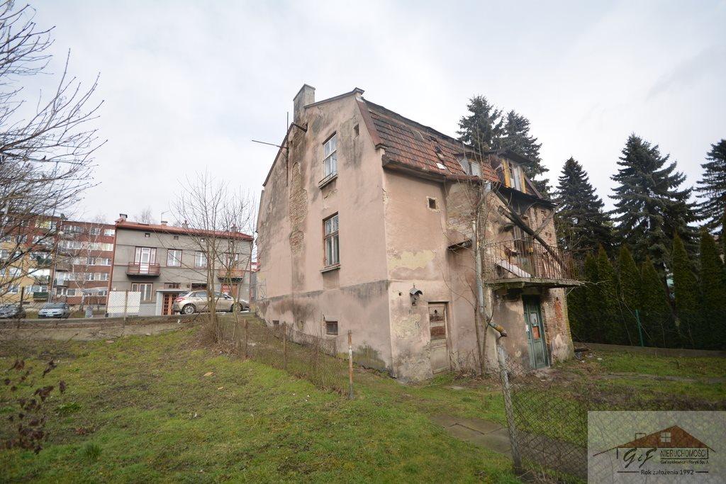 Dom na sprzedaż Przemyśl  350m2 Foto 8