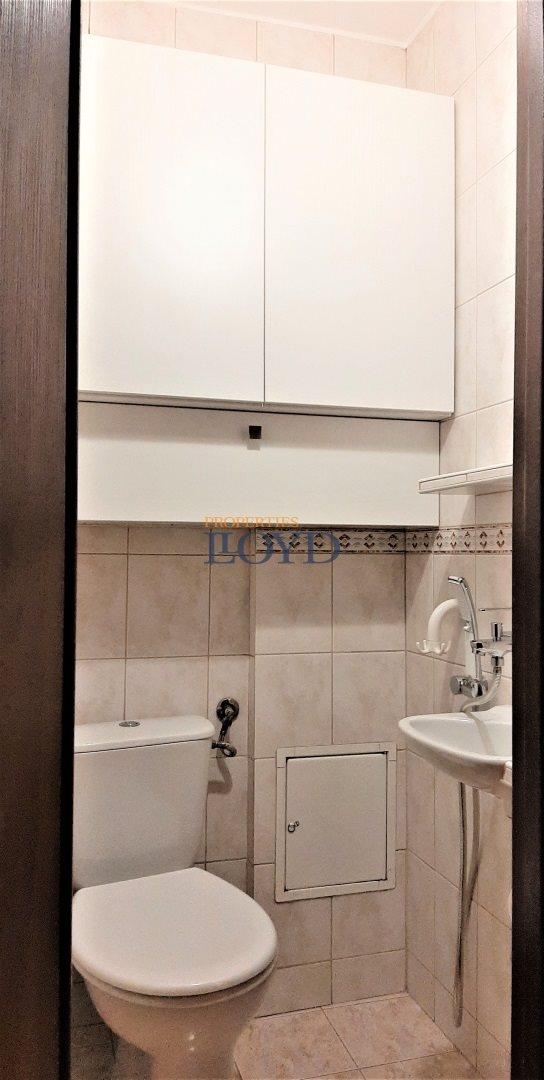 Mieszkanie na sprzedaż Grodzisk Mazowiecki, Dworska  84m2 Foto 13