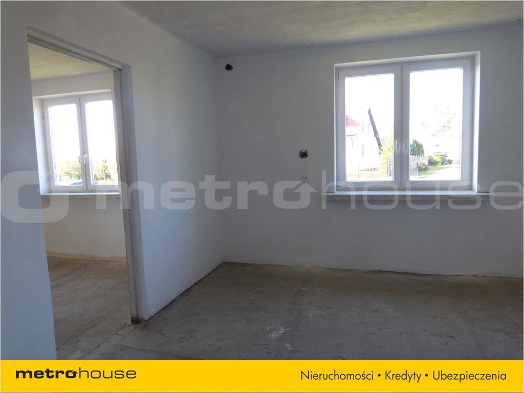 Dom na sprzedaż Zaliwie-Piegawki, Mokobody  81m2 Foto 3