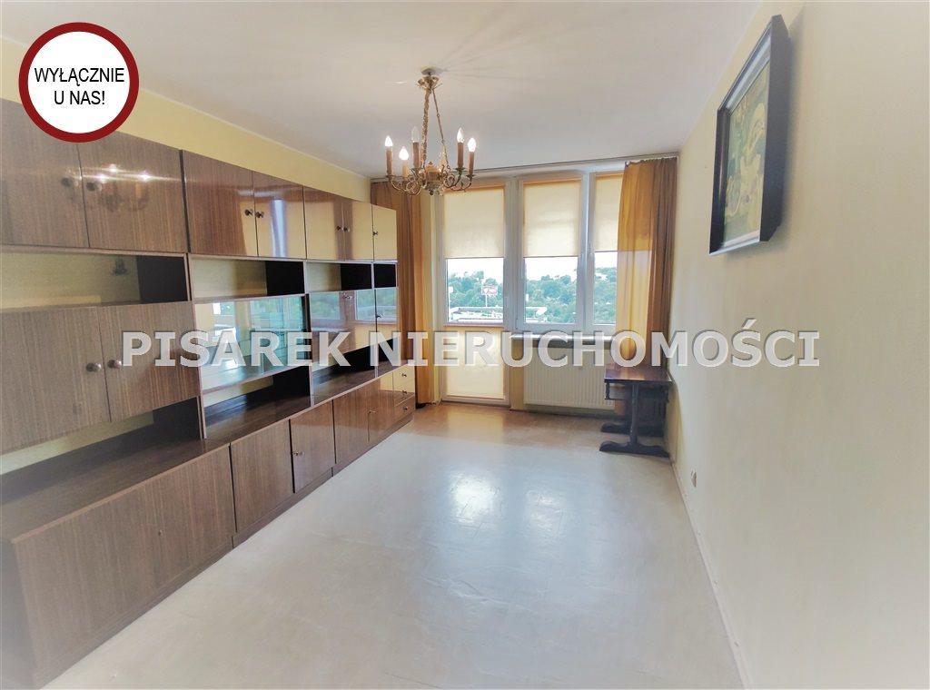 Mieszkanie trzypokojowe na sprzedaż Warszawa, Praga Południe, Przyczółek Grochowski, Bracławska  57m2 Foto 1