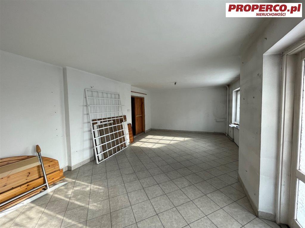 Dom na sprzedaż Jędrzejów  160m2 Foto 6