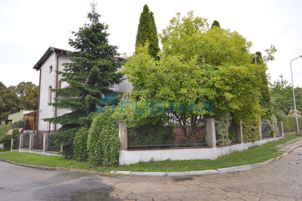 Dom na sprzedaż Wałcz  338m2 Foto 1