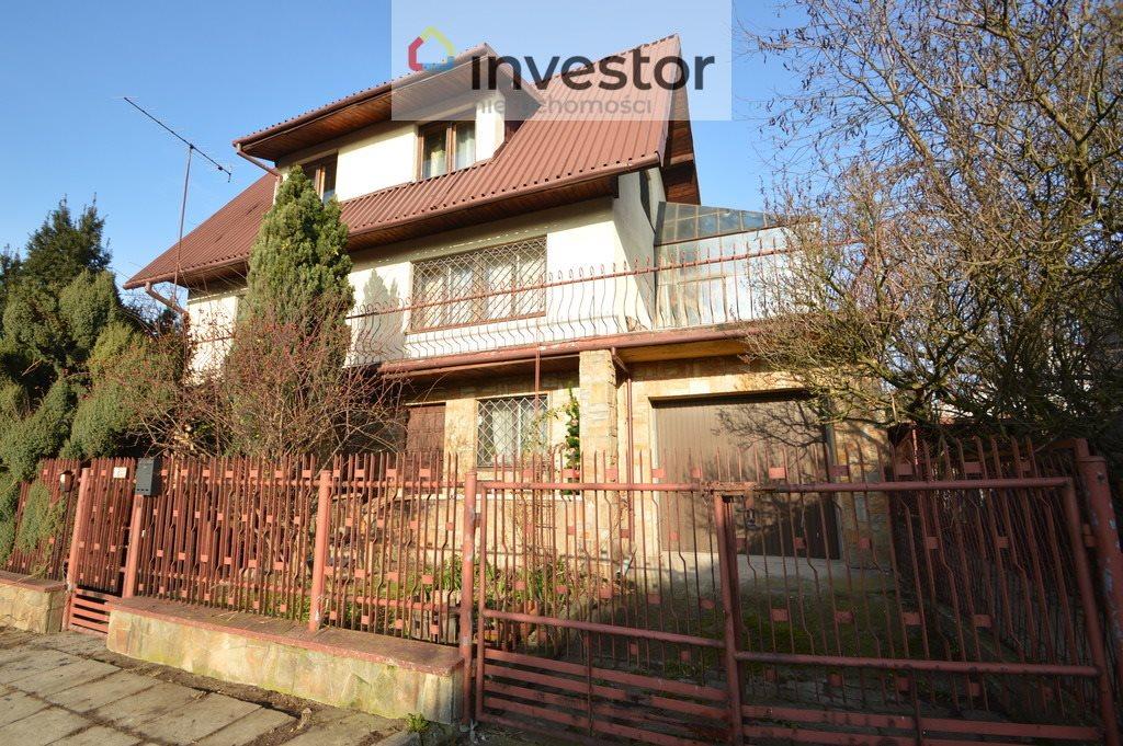 Dom na wynajem Częstochowa, Podjasnogórska  180m2 Foto 8