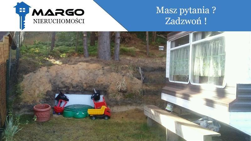 Dom na sprzedaż Kamień, Jezioro, Las, Łabędzia  27m2 Foto 5