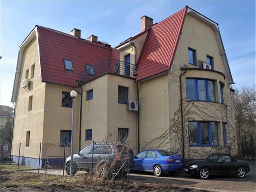 Lokal użytkowy na sprzedaż Wrocław, Krzyki  720m2 Foto 2
