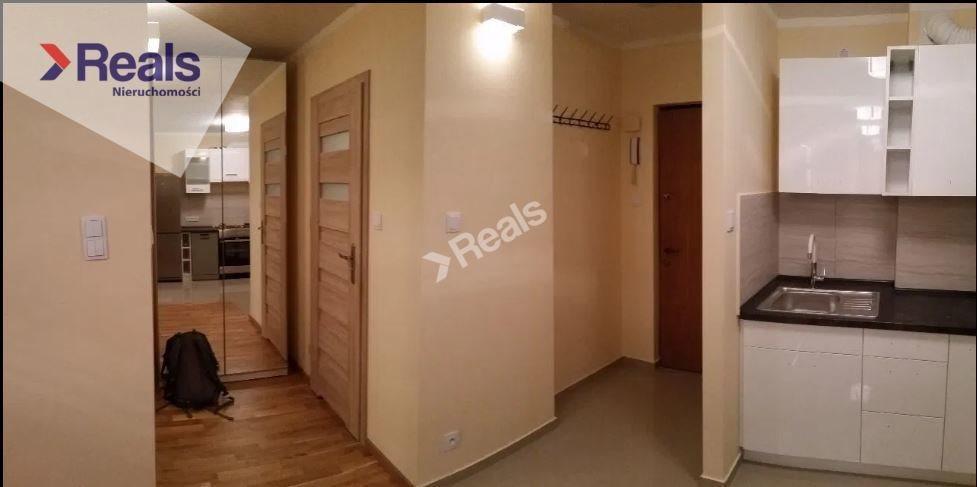 Mieszkanie dwupokojowe na sprzedaż Warszawa, Wola, Mirów, Pereca  39m2 Foto 3