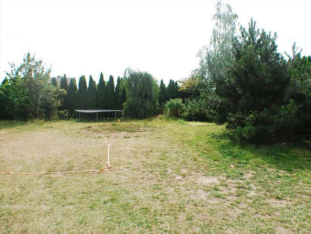 Dom na sprzedaż Kiełczów, Słowicza 8  140m2 Foto 6