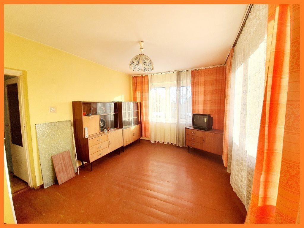 Dom na sprzedaż Sławków  100m2 Foto 4
