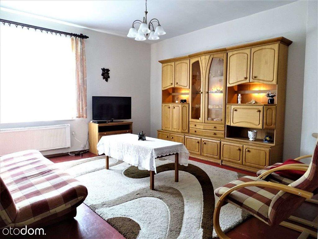Mieszkanie dwupokojowe na sprzedaż Bytom, ul. fryderyka chopina  60m2 Foto 4