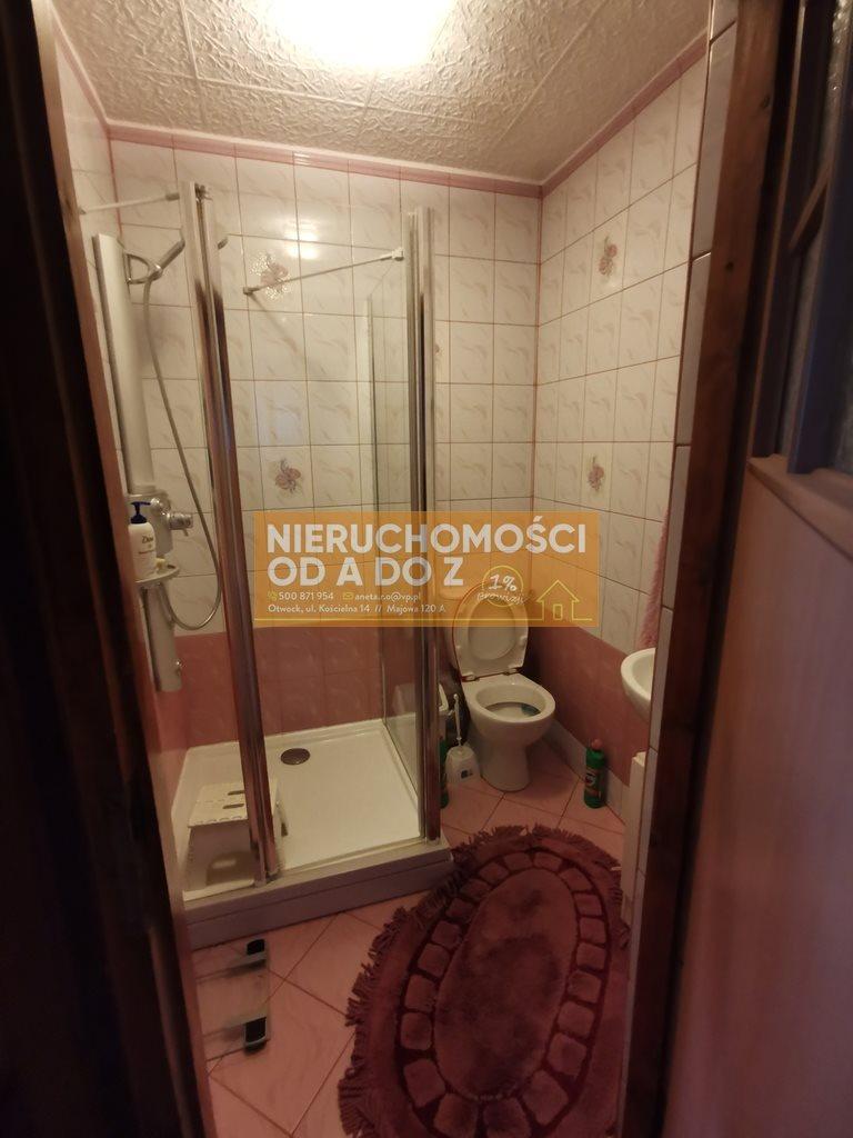 Dom na sprzedaż Otwock, Nowa  280m2 Foto 11