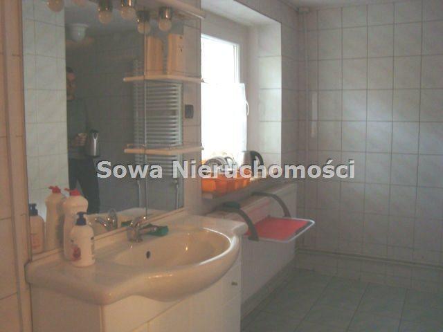 Lokal użytkowy na sprzedaż Wałbrzych, Szczawienko  750m2 Foto 10
