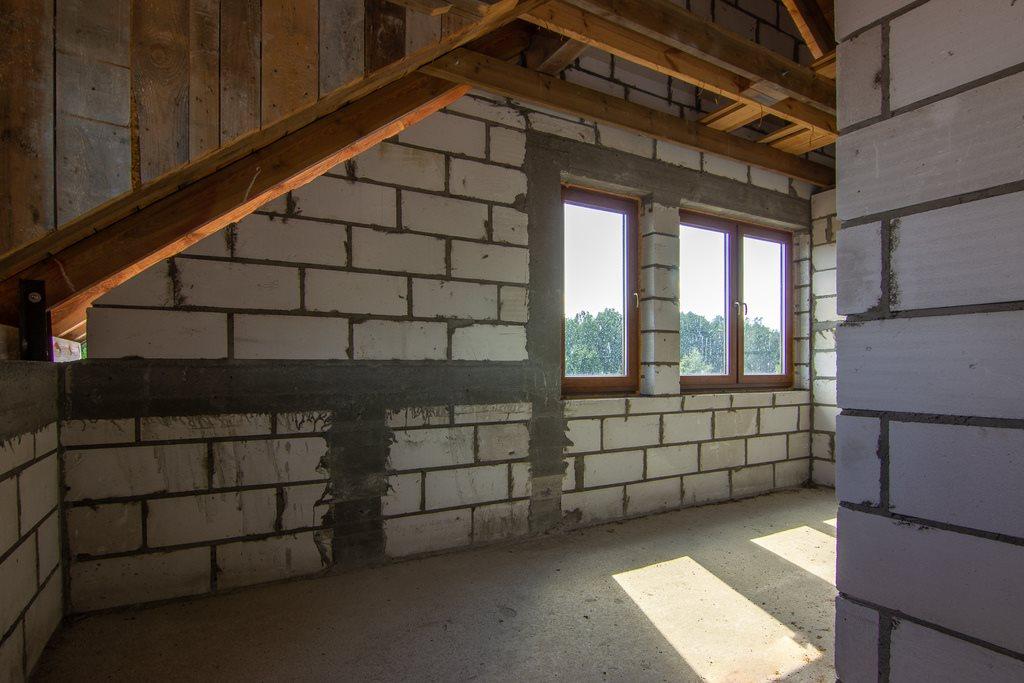 Dom na sprzedaż Tatarowce  490m2 Foto 12