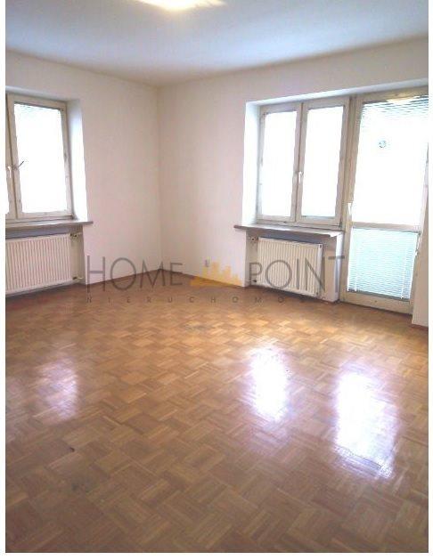 Dom na sprzedaż Warszawa, Wawer  440m2 Foto 5