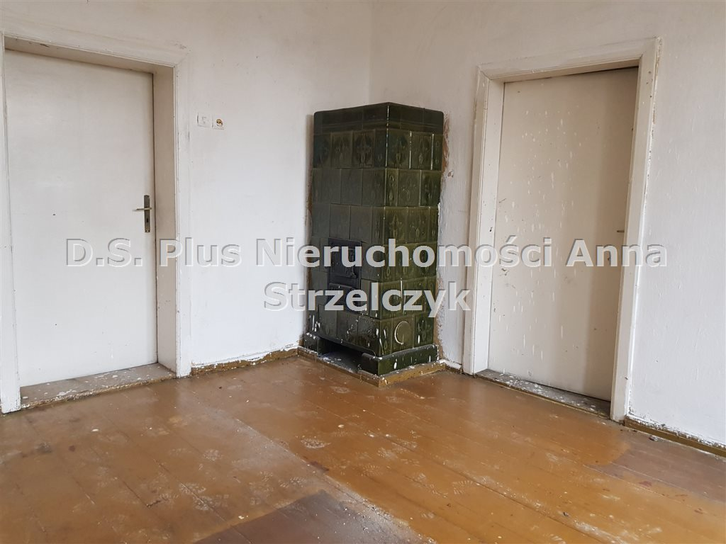 Dom na sprzedaż Wodzisław Śląski, Turzyczka  120m2 Foto 10