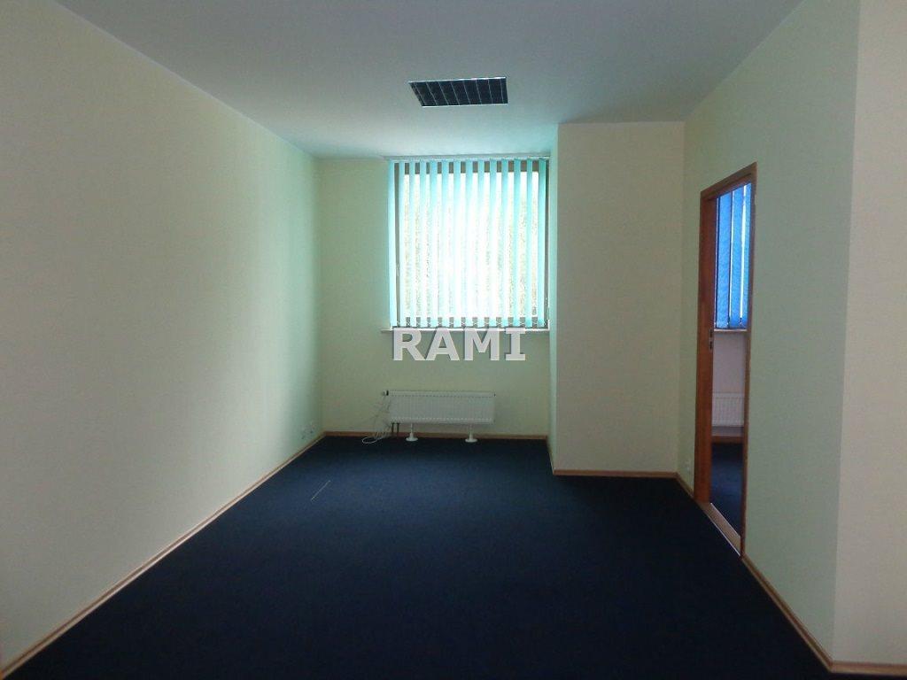 Lokal użytkowy na wynajem Sosnowiec, Śródmieście  192m2 Foto 3