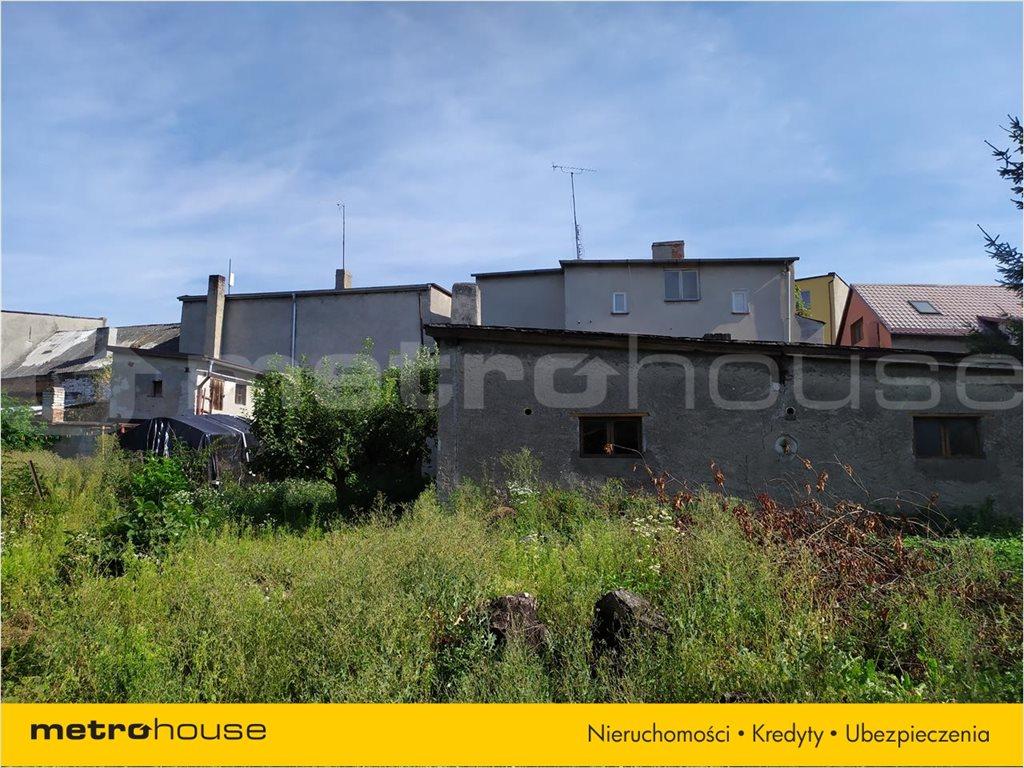 Dom na sprzedaż Lubawa, Lubawa  114m2 Foto 7