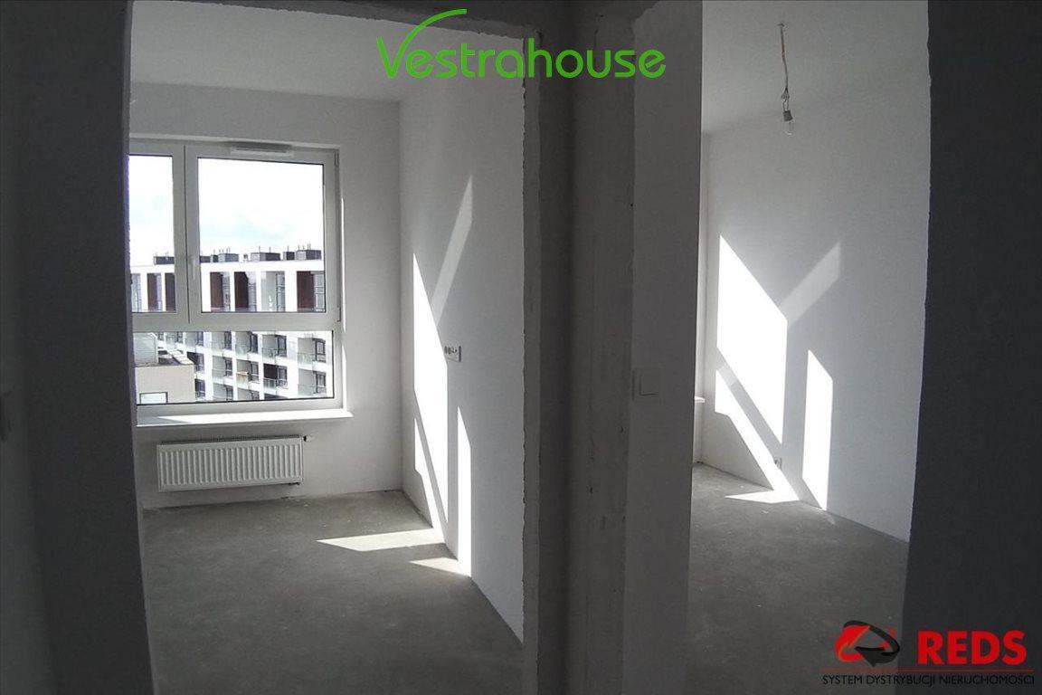 Mieszkanie czteropokojowe  na sprzedaż Warszawa, Żoliborz, Sady Żoliborskie, Zygmunta Hubnera  100m2 Foto 4