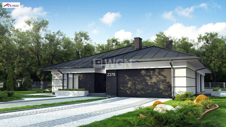 Dom na sprzedaż Kalisz, Polska  144m2 Foto 2