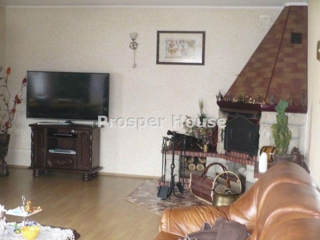 Dom na sprzedaż Laski, Ciechowszczyzna  242m2 Foto 8