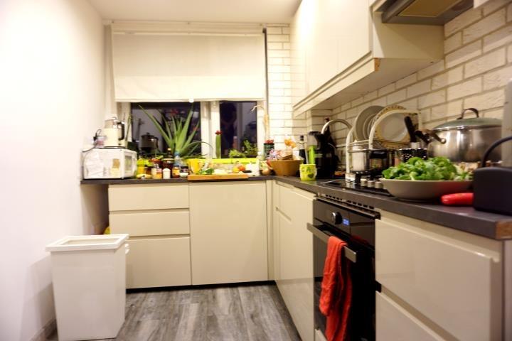 Mieszkanie trzypokojowe na sprzedaż Warszawa, Wola, Ulrychów, Okocimska  61m2 Foto 4