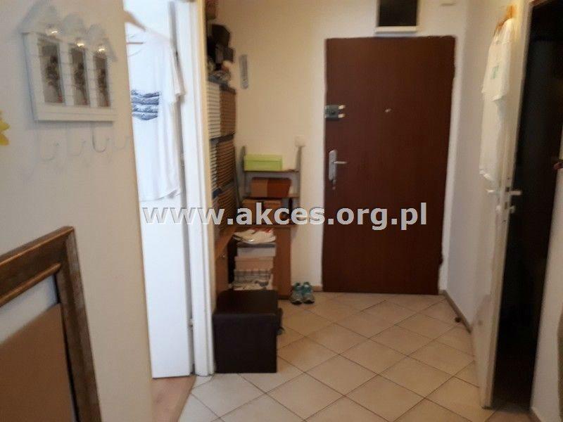 Mieszkanie dwupokojowe na sprzedaż Warszawa, Targówek, Kondratowicza  58m2 Foto 3