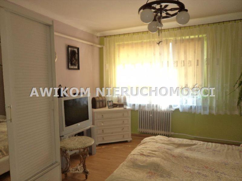 Dom na sprzedaż Żyrardów, Puszcza Mariańska  100m2 Foto 3