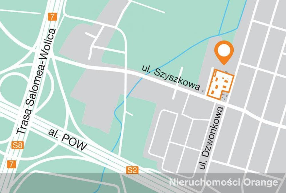 Lokal użytkowy na sprzedaż Warszawa  2641m2 Foto 7