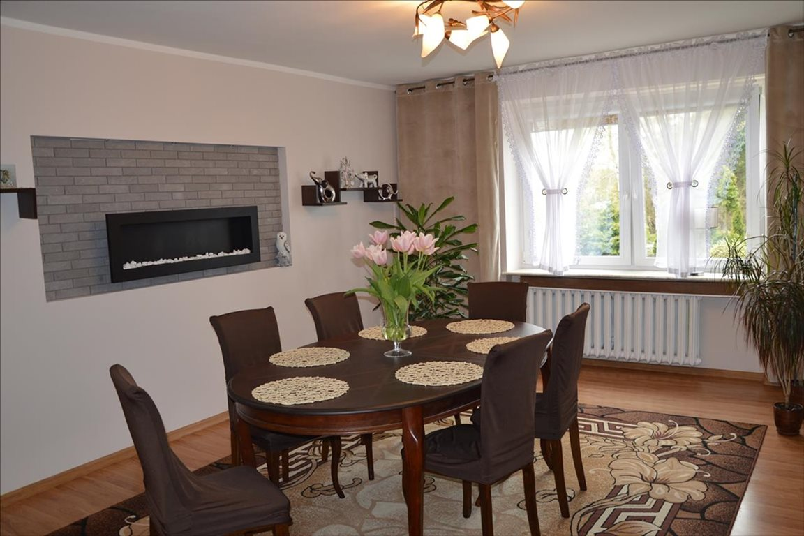 Dom na sprzedaż Szpęgawa, Tczew  175m2 Foto 1