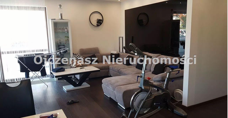 Mieszkanie trzypokojowe na sprzedaż Bydgoszcz, Fordon  77m2 Foto 2