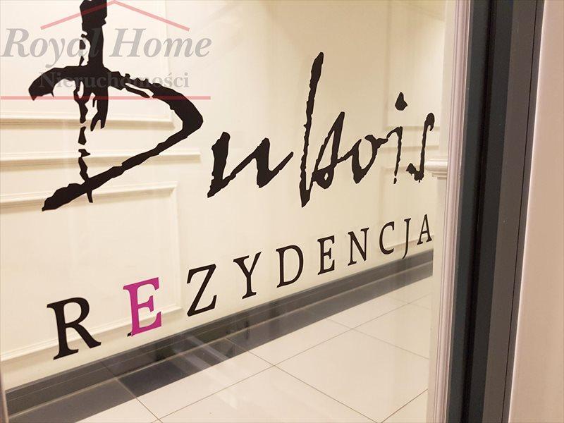 Mieszkanie dwupokojowe na sprzedaż Wrocław, Śródmieście, Śródmieście, Dubois  48m2 Foto 1