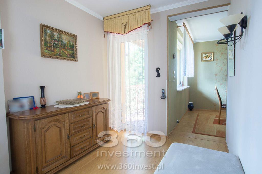 Dom na sprzedaż Rurzyca  250m2 Foto 6