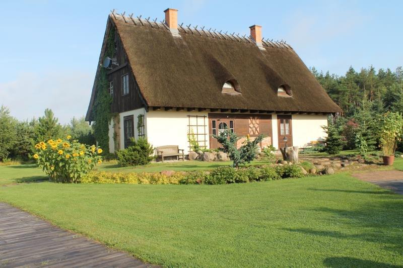 Dom na sprzedaż Miedzno, MIEDZNO, Miedzno K/ Karsina  860m2 Foto 2
