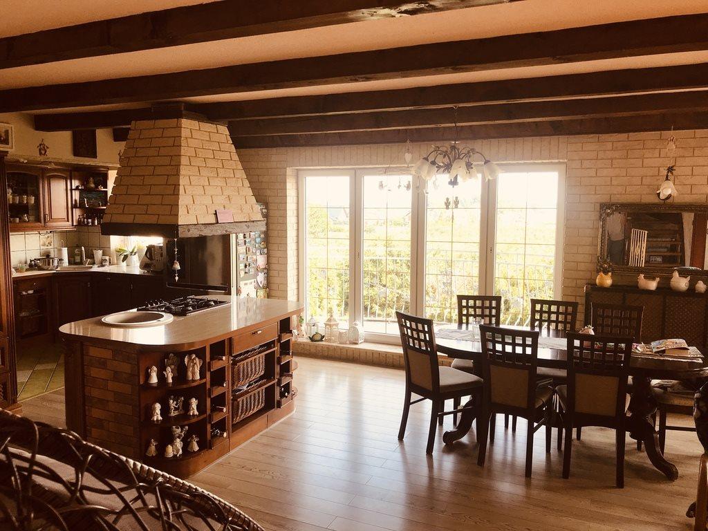 Dom na sprzedaż Sobótka  465m2 Foto 3