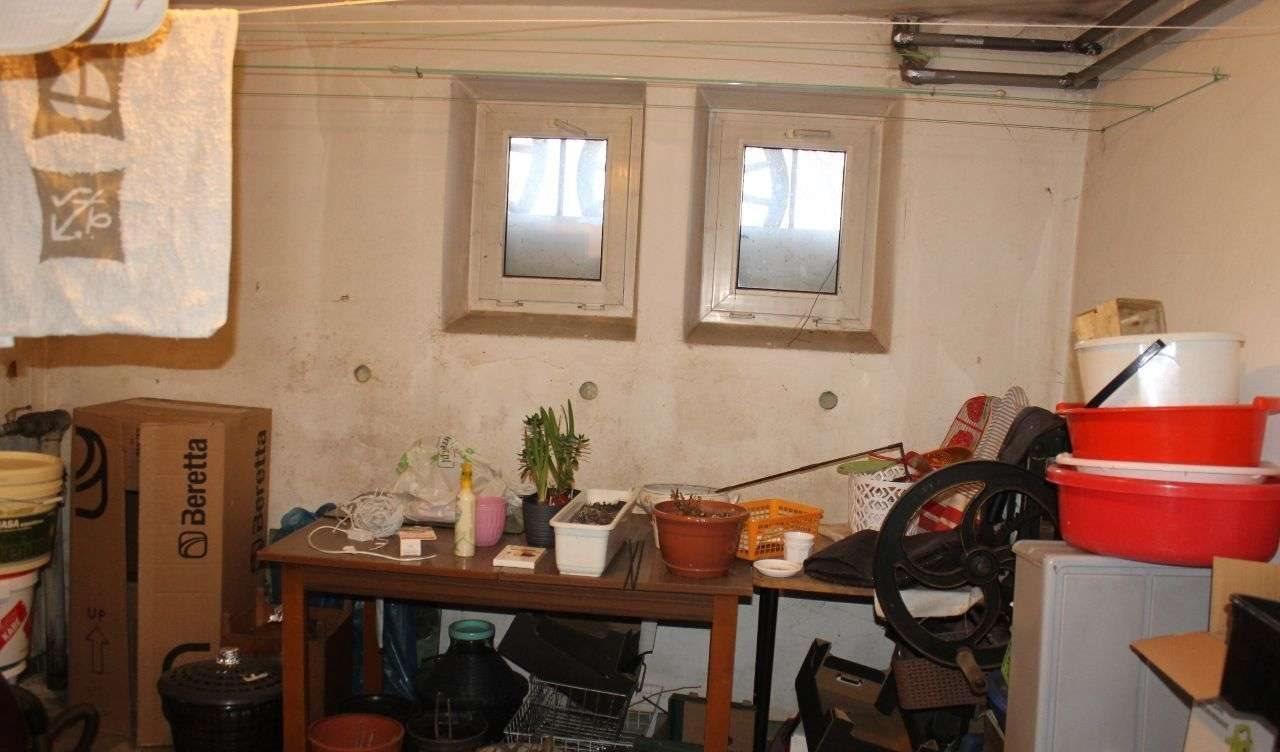 Dom na sprzedaż Łódź, Bałuty, Marysin, ul.Inflancka  180m2 Foto 3