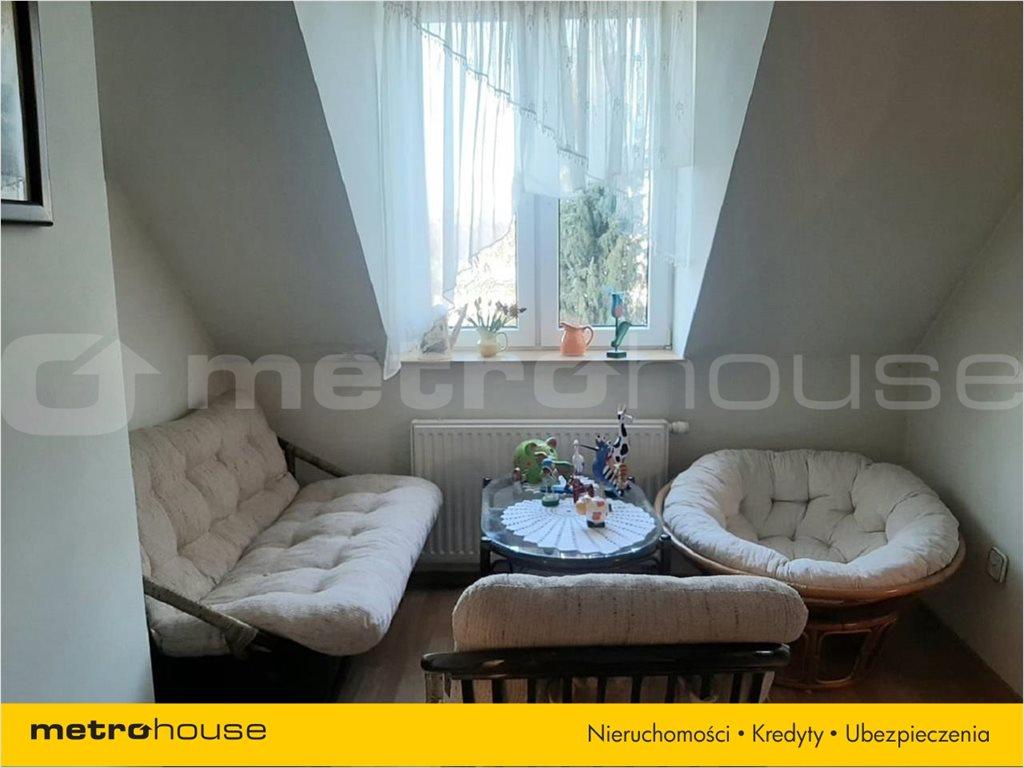 Dom na sprzedaż Kotuń, Kotuń  168m2 Foto 8